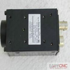 CS8320SCC Teli ccd camera used
