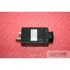 CS8340B Teli ccd camera used