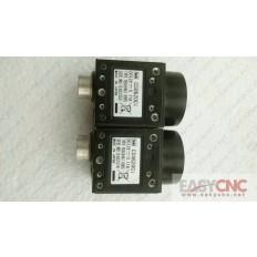 CS8620Ci Teli ccd camera used