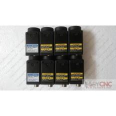 CV-H500M Keyence ccd camera used