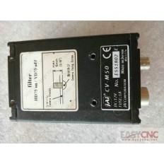 CV-M50 Jai ccd used