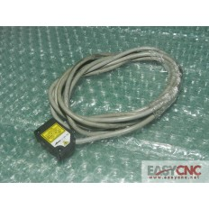 CX-L421 SUNX photoelectric switch used
