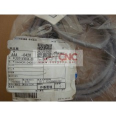D4C-6220 LIMIT Switch OMRON