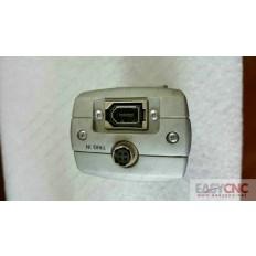 DFW-SX900 Sony video camera used