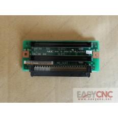 DG7KZL NEC 2BD4000727