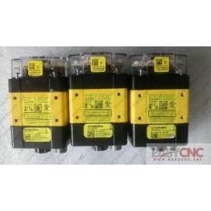 HL-C2CE+HL-C203BE Panasonic used