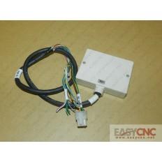DML-HB1 Hokuyo optical data transmission device used