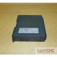 DN-IC-16C OKUMA A911-3051
