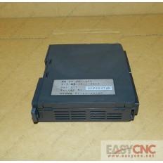 DN-OC-16PC OKUMA A911-3053