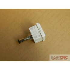 DP-100 DP102 Panasonic pressure sensors(without cable) new
