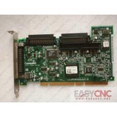 BC0L3520F1N E-G016-00-3528(A) pcb used