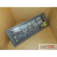 E0105-566-071-2 OKUMA OSP MACHIN PANEL 7000 M-CH USED