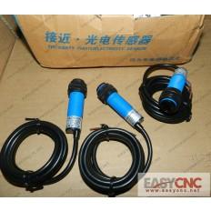E18-DS30PA Feiling Proximity Photoelectricity Sensor New And Original