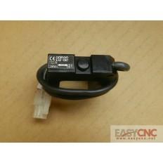 E3Z-G61 Omron photoelectric sensor new