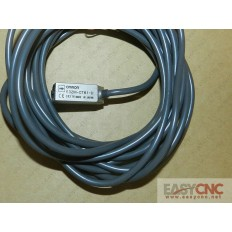 E3ZM-CT81-D Omron photoelectric sensor new