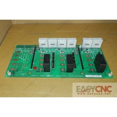 E4809-024-024-A OKUMA MSCP BOARD 1006-3107-1404011