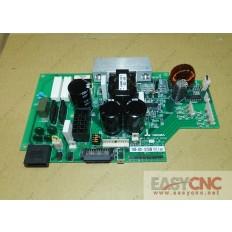 E4809-024-026-A OKUMA PS24 1006-3001-1315086
