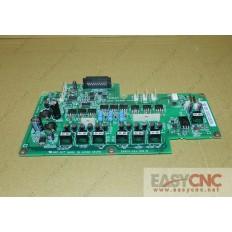 E4809-024-030-B OKUMA GDC BOARD 150A 1006-3029-1320022