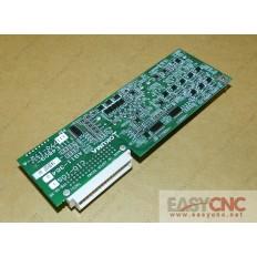 E4809-770-170 CIO-I0S1 OKUMA A911-3640-1450037
