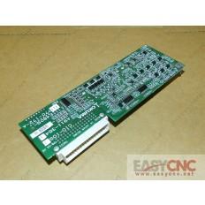 E4809-770-170 CIO-I0S2 OKUMA A911-36401450039