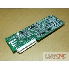 E4809-770-170 CIO-I0S3 OKUMA A911-3642-1450019
