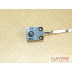 EE-SA801 Omron photo microsensor used