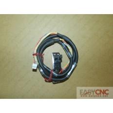 EE-SX-674R Omron photoelectric sensor used