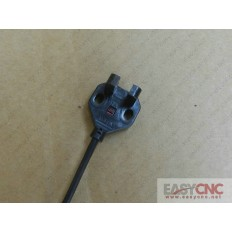 EE-SX871 Omron photoelectric switch new