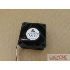EFB0412HHD-ROO Delta fan dc12v 0.15a 40*40*20mm new