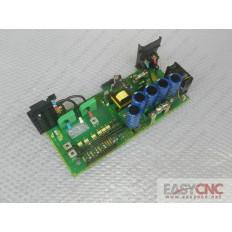 EP-3853B-C3-Z6 Fuji power board used