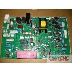 EP-3957C-C4 Fuji PCB New