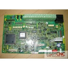 EP-4113C-Z2 Fuji PCB New