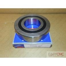 EPB60-47 C3P5A Nsk bearing new and original