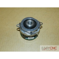 ER-JC-7200D OKUMA ABSOLUTE ENCODER USED