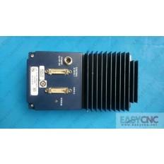 ES-80-08K40-00-R Dalsa ccd used