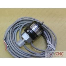 ESPP-L3-HN-10-S27 Tokimec pressure sensor new