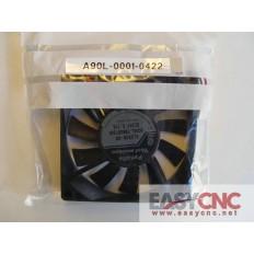 A90L-0001-0422