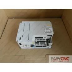 FCA635ZN FCU6-MU515-23 Mitsubishi numerical control system used