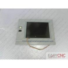FCU6-DUC31 Mitsubishi CNC LCD unit used