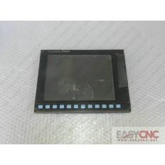 FCU7-DA445-21 Mitsubishi CNC M750 LCD unit used