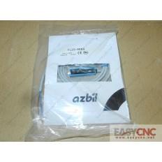 Fl2S-4K6S azbil Proximity Switch New and original