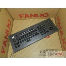 FP5-FNC15-A JAE MDI unit used