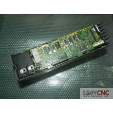 FRN5.5MC5-2 Fuji apmlifier used