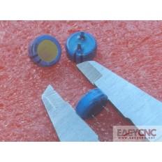 FY-5.5V 0.047F NEC capacitor new