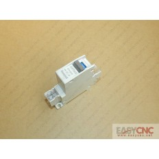 GCP-31ANM1A Honeywell circuit protector new