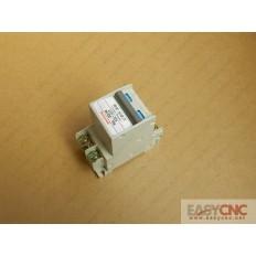 GCP-32A 10A Honeywell circuit protector new