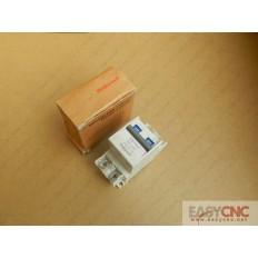 GCP-32ANM1A Honeywell circuit protector new