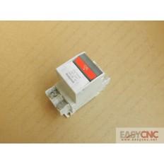 GCP-32ANM3A Honeywell circuit protector new