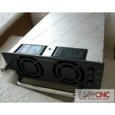 GERM4815TVP Vapel Power Module New And Original