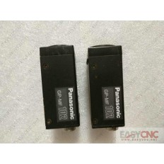 GP-MF102 Panasonic ccd used